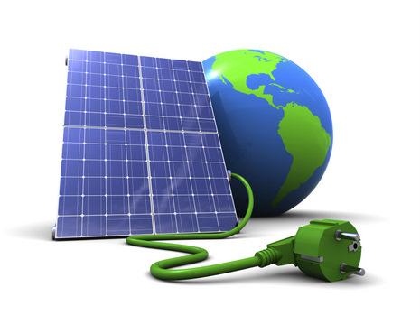 Solar under $5K